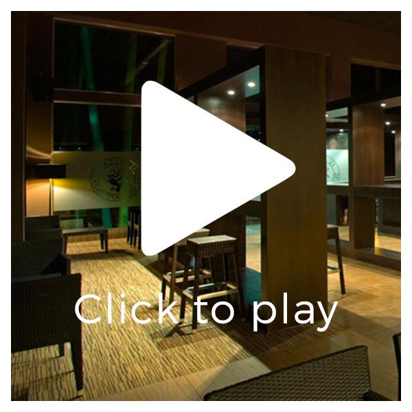 Opening-Suite-Bar-El-Hotel_Pacha-AzTFotos